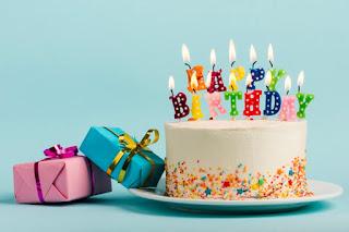 Doğum Günü Sözleri ile ilgili aramalar sevgiliye doğum günü sözleri  kendi doğum günü sözleri kısa  doğum günü mesajları uzun  doğum günü mesajları arkadaşa  doğum günü mesajları   doğum günü mesajları kardeşe  komik doğum günü mesajları  arkadaşa doğum günü mesajı anlamlı