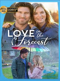 Love in the Forecast (2020) HD [1080p] Latino [GoogleDrive] SilvestreHD