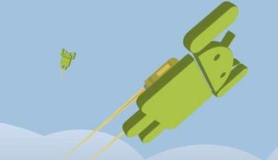Como deixar o smartphone Android mais rápido
