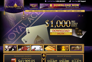 http://www.casinolisto.com/no-deposit-casinos/