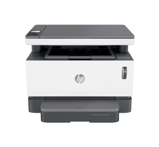 HP Neverstop Laser MFP 1202w Driver Download