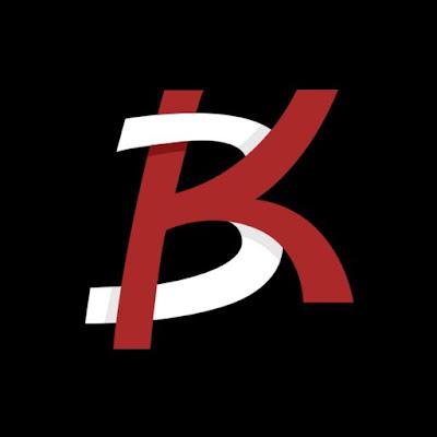 BacaKomik (MOD, PRO Unlocked) APK For Android