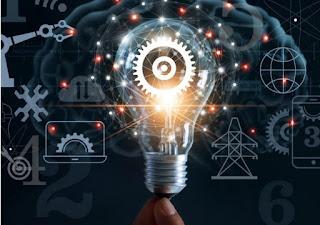 مطلوب مهندسة كهربائية للعمل لدى شركة إنارة رائدة في الاردن