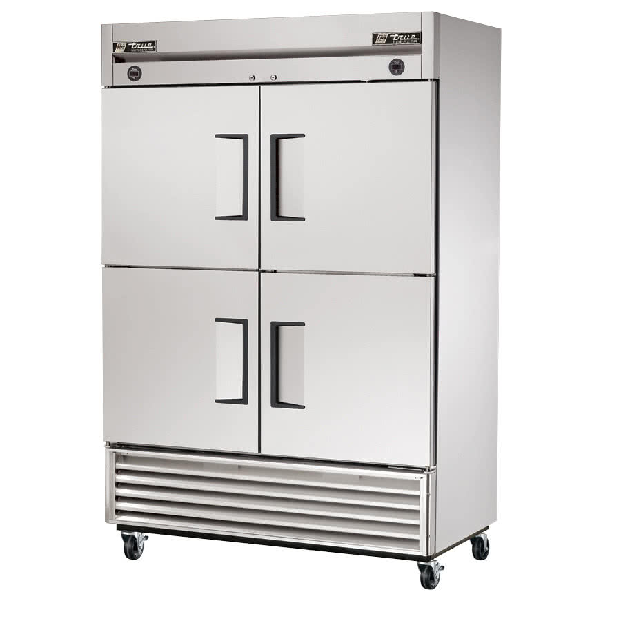 Commercial Refrigerator Freezer For Home Use