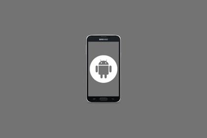 cara dual aplikasi di samsung a50s