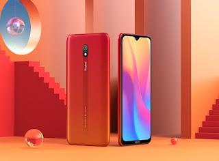 Gambar Xiaomi
