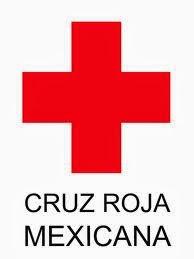 Zona De La Cultura Cruz Roja Mexicana 21 De Febrero
