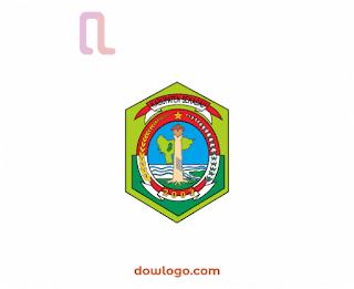 Logo Kabupaten Sekadau Vector Format CDR, PNG