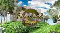 365Escape - Fairyland Escape
