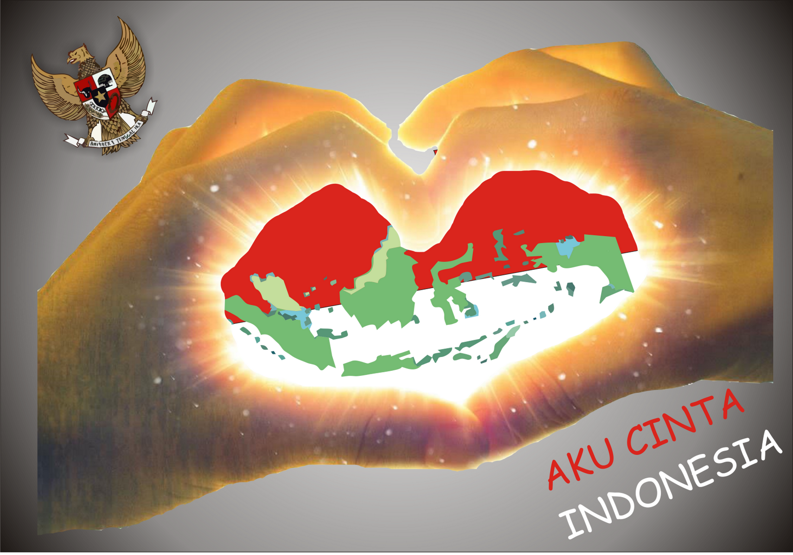 https://1.bp.blogspot.com/-skd1yiykg1w/WY0m7J-b9DI/AAAAAAAACDk/mOT6VpmSFmo9DQ9xffYh9DHRX5bznWYNgCLcBGAs/s1600/10-37-49-cinta-indonesia.png