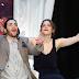 Portugal: Luísa Sobral ocupa o lugar de Salvador nos ensaios do Festival Eurovisão 2017
