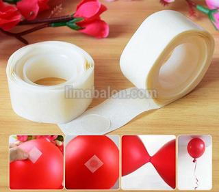 lem balon