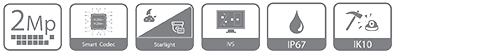LẮP CAMERA IP IPC-HDBW2230E-S-S2 2MP