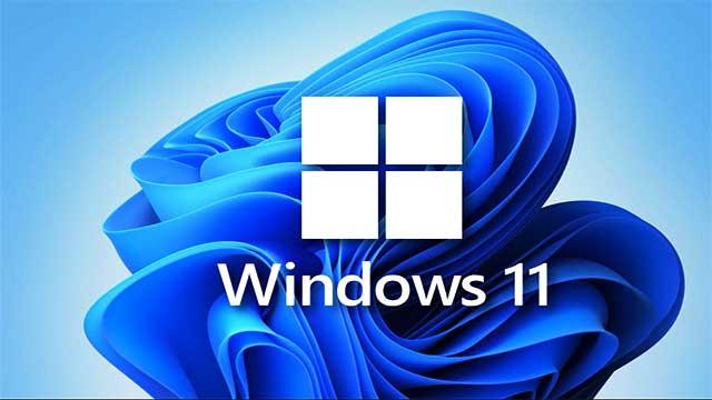 مايكروسوفت تعلن عن نسخة جديدة من أنظمة ويندوز 11