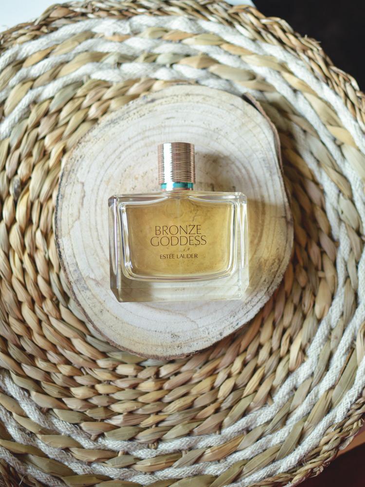 jak poprawić trwałość perfum