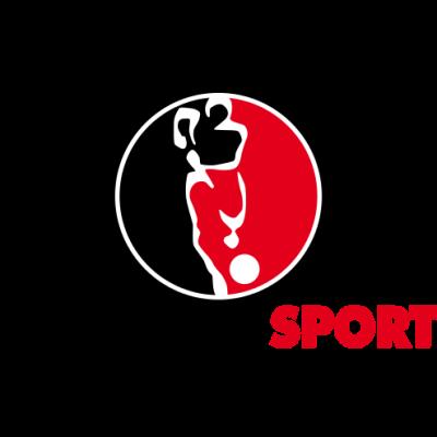 2020 2021 Daftar Lengkap Skuad Nomor Punggung Baju Kewarganegaraan Nama Pemain Klub Helmond Sport Terbaru 2018-2019
