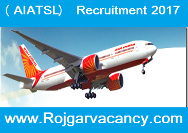http://www.rojgarvacancy.com/2017/02/183-agent-handyman-air-india-air.html