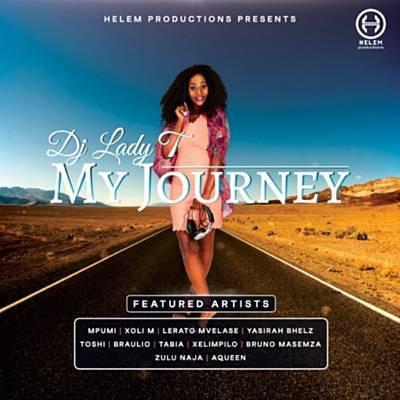 https://hearthis.at/samba-sa/dj-lady-t-ngiqome-ft.-mpumii-afro-beat/download/