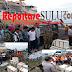 Petugas Keamanan Pelabuhan Bitung, Menggagalkan Pengiriman Ratusan Minuman Keras Cap Tikus Ke Daerah Papua