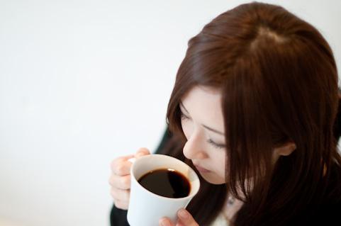bolehkah ibu hamil minum kopi?
