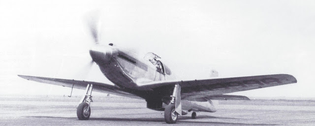 26 October 1940 worldwartwo.filminspector.com P-51 prototype
