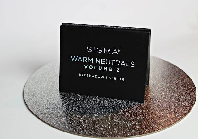 sigma-warm-neutrals-palette-notino_hr