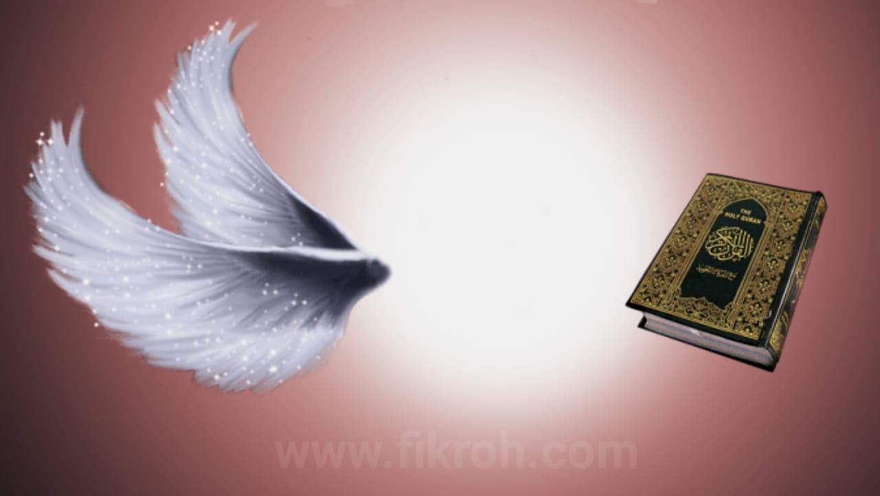 Penciptaan Adam dan Kisah Sujudnya Para Malaikat (I)