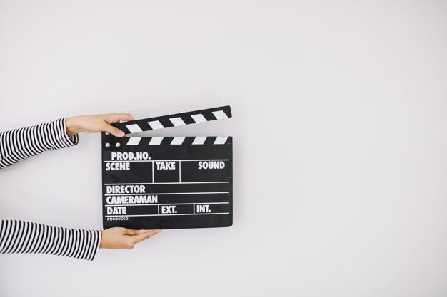 Apa Sebenarnya Content Marketing Itu? Pentingkah untuk Bisnis Anda?