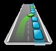 Free Download cFosSpeed 9.04 Build 2051 / 9.05 Build 2100 Beta