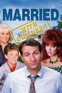 Женени с деца – Сезон 1 Епизод 10