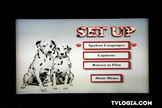 menu dvd 101 dalmatas 03 min