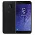 Samsung Galaxy J4 (SM-j400F) Firmware - Flash File Download