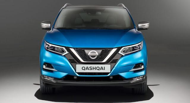 GM, Mitsubishi, Nissan, Renault, Reports, VW