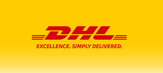 Lowongan Kerja MT DHL Jakarta