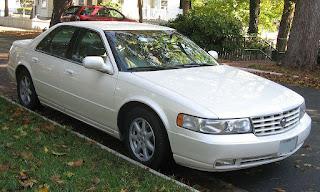 صور سيارة كاديلاك سيفيل,صور سيارات كاديلاك ,سيارات كاديلاك, كاديلاك,صور سيارات