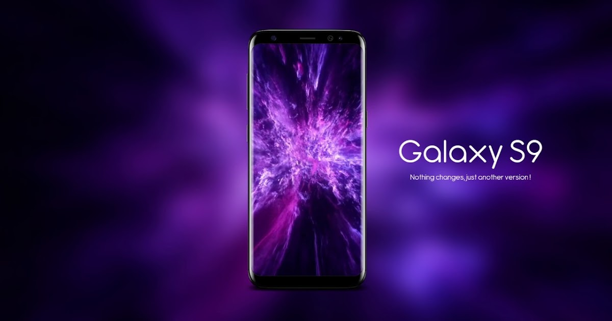 Samsung Galaxy S9 leaked Release Date,spec+price