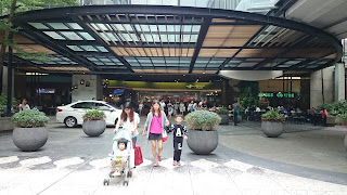 Mid Valley Megamall - 10 Things to Do in Kuala Lumpur