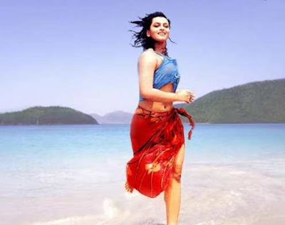 Bollywood actress Shilpa Shirodkar  Return in bollywood