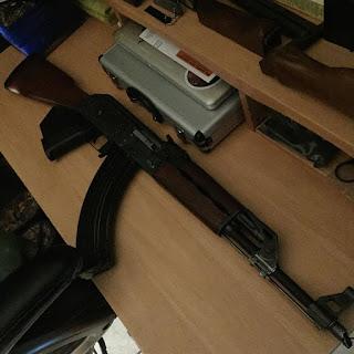 California-Legal-AK47