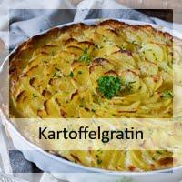 https://christinamachtwas.blogspot.com/2018/09/muttis-einfaches-kartoffelgratin.html
