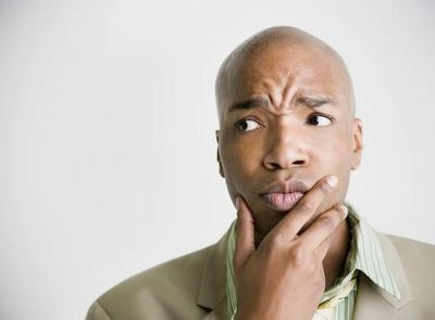 Hilarious! See the 6 Words Most Nigerians Pronounce Totally Wrong