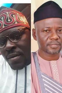 LG Poll: MKO Replies Majekodunmi, Expresses Disappointment Over Attack On Him