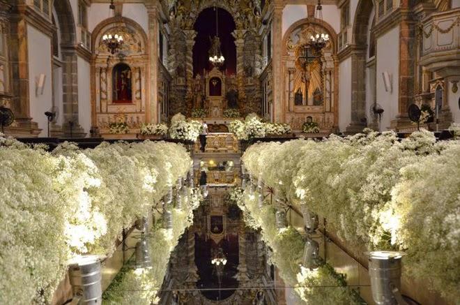 Gorgeous Wedding Ceremonies: Stunning, Gorgeous Wedding Ceremonies