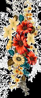 Flower-patch-textile-design