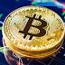 Analiza cursului Bitcoin: pavilionul ursului a apărut la vedere