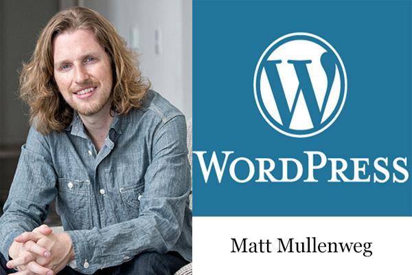 Apa Sih Kelebihan Wordpress Dibanding Blogger?
