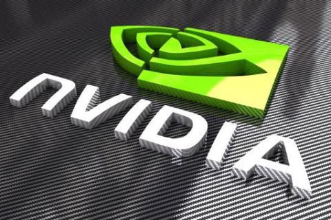 Install Nvidia Driver 310 14 On Ubuntu 12 10/12 04/Linux Mint 13