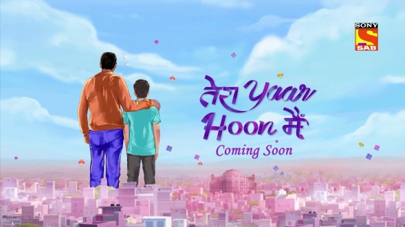 Sab TV Tera Yaar Hoon Main wiki, Full Star Cast and crew, Promos, story, Timings, BARC/TRP Rating, actress Character Name, Photo, wallpaper. Tera Yaar Hoon Main on Sab TV wiki Plot, Cast,Promo, Title Song, Timing, Start Date, Timings & Promo Details