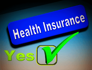 Which Of The Following Best Defines Health Insurance