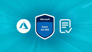 AZ-900 | Microsoft Azure Fundamentals Exam Prep | JUN 2021